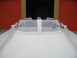 Classic Deck to Flat Deck conversion with Wrap around Windshield!!-manville-072-large-.jpg