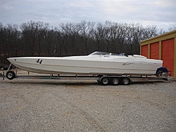 Classic Deck to Flat Deck conversion with Wrap around Windshield!!-trouble-maker-large-.jpg