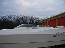 Classic Deck to Flat Deck conversion with Wrap around Windshield!!-manville-070-large-.jpg