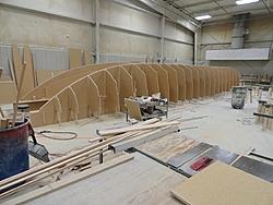 New 43 Skater plug being built-dsc00694.jpg