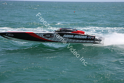 any Race hulls out there??-223_1.jpg