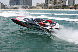 any Race hulls out there??-223.jpg