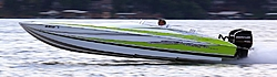 Boat Custom's 308 Skater OB Flat Deck Conversion.-image.jpg