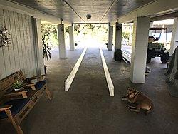 New Skater under construction-img_0023.jpg