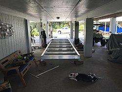 New Skater under construction-img_0029.jpg