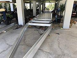 New Skater under construction-img_0033.jpg