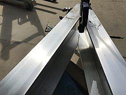 New Skater under construction-img_0037.jpg