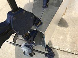 New Skater under construction-img_0039.jpg