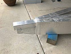New Skater under construction-img_0040.jpg