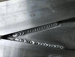 New Skater under construction-img_0041.jpg