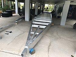 New Skater under construction-img_0043.jpg