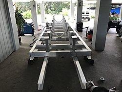 New Skater under construction-img_0057.jpg