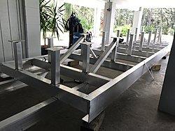 New Skater under construction-img_0056.jpg