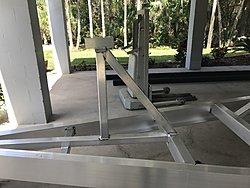 New Skater under construction-img_0068.jpg