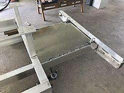 New Skater under construction-img_0069.jpg