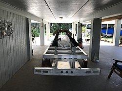 New Skater under construction-img_0072.jpg