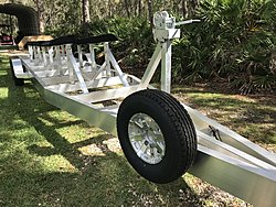 New Skater under construction-0069939e-2d24-436f-8a4b-59c4caf87c82.jpeg