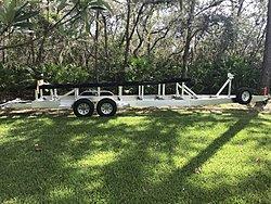 New Skater under construction-6ad1fff4-6ea4-4414-933f-f0e5c71d6e55.jpeg