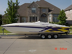 Sonic Pic's Lets See Your Rides!!!!!!!!-dsc00785-2.jpg