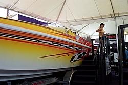 I love this boat!-sonic-38-yellow.jpg