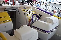 I love this boat!-38-sonic-dash.jpg