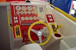 I love this boat!-sonic38-dash-good.jpg