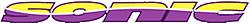 Sonic Merchandise/Sonic website store-logo-sonic2d.jpg