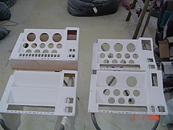 31 Sonic Dash Panels-dsc01065.jpg