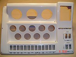31 Sonic Dash Panels-dsc01128.jpg