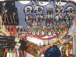 "The ""Blown Formula"" Sonic Project  !!-dash-wiring.jpg"