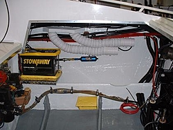 """The """"Blown Formula"""" Sonic Project  !!-starboard-side.jpg"""