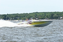 Sonic Pic's Lets See Your Rides!!!!!!!!-boat_running_pictures_central_07-019-large-.jpg