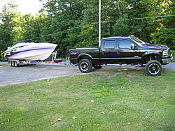 Sonic Pic's Lets See Your Rides!!!!!!!!-f350-014.jpg