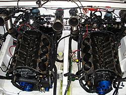 Spring tune up on bilge pumps-dsc00960.jpg