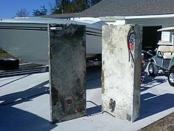 sonic fuel tanks-pic_0829.jpg