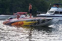Cedar Creek Powerboat Association (D/FW)-28514515760.jpg