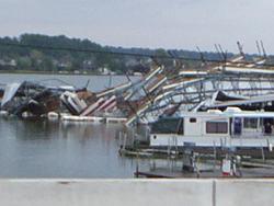 Lake Conroe Hurricane IKE Info Needed-000_8712.jpg