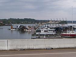 Lake Conroe Hurricane IKE Info Needed-000_8713.jpg