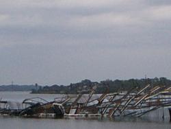 Lake Conroe Hurricane IKE Info Needed-000_8709.jpg