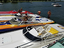 Does anybody boat on Texoma anymore?-boats-pc-sunday.jpg