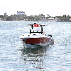 What Do You Think of This New Customer 33 Cuddy Cabin Build?-red-33-cuddy-cabin-renegade-power-boats-1.jpg