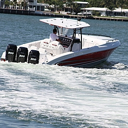 What Do You Think of This New Customer 33 Cuddy Cabin Build?-red-33-cuddy-cabin-renegade-power-boats-3.jpg