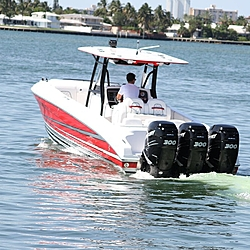 What Do You Think of This New Customer 33 Cuddy Cabin Build?-red-33-cuddy-cabin-renegade-power-boats-4.jpg
