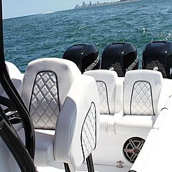 What Do You Think of This New Customer 33 Cuddy Cabin Build?-red-33-cuddy-cabin-renegade-power-boats-5.jpg