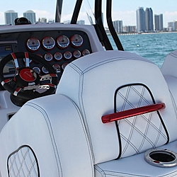 What Do You Think of This New Customer 33 Cuddy Cabin Build?-red-33-cuddy-cabin-renegade-power-boats-6.jpg