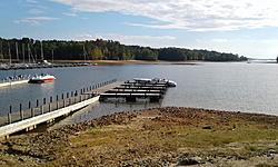 Lake Hartwell-20161016_164058.jpg
