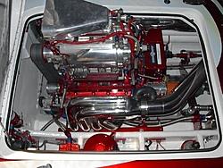 Fastest 36 Spectre Cat-installed-engine-2.jpg