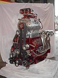 Fastest 36 Spectre Cat-engine-1-003.jpg