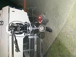 30 Spectre I/O porpoise-max-32.jpg