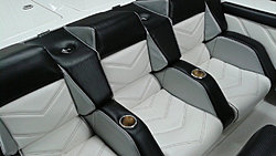 New Interior and Cockpit Cover-26717472399_30c336a731_b.jpg